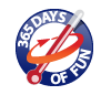 logo_365_days_of_fun