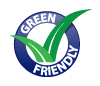 logo_green_aproved