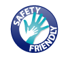 logo_safety_friendly